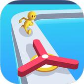 滑路手游下载_滑路手游最新版免费下载
