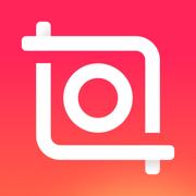 InShot最新版app下载_InShot最新版app最新版免费下载