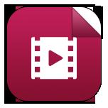 M3u8合并工具app下载_M3u8合并工具app最新版免费下载