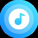 浮浮雷达app下载_浮浮雷达app最新版免费下载