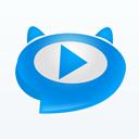 天天看高清影视手机版v1.8.0Android版app下载_天天看高清影视手机版v1.8.0Android版app最新版免费下载