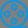 布丁影视app下载_布丁影视app最新版免费下载