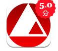 GeekTyper安卓版app下载_GeekTyper安卓版app最新版免费下载