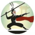 标枪王者破解版手游下载_标枪王者破解版手游最新版免费下载