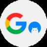 go谷歌安装器华为专版app下载_go谷歌安装器华为专版app最新版免费下载