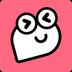 皮皮虾app下载_皮皮虾app最新版免费下载