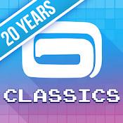 GameloftClassic手游下载_GameloftClassic手游最新版免费下载