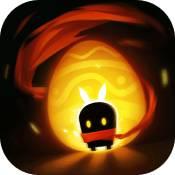 元气骑士2.6.1手游下载_元气骑士2.6.1手游最新版免费下载