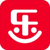 乐贝app下载_乐贝app最新版免费下载