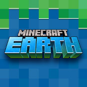 MinecraftEarth手游下载_MinecraftEarth手游最新版免费下载