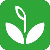 天伦圈app下载_天伦圈app最新版免费下载