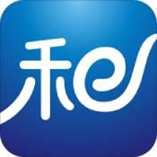 和易生活app下载_和易生活app最新版免费下载
