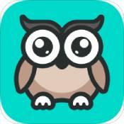 映客app下载_映客app最新版免费下载