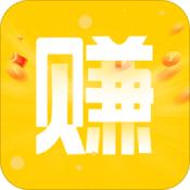 零门槛加盟app下载_零门槛加盟app最新版免费下载