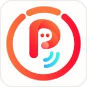 约拍秀app下载_约拍秀app最新版免费下载