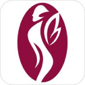 廋宝贝app下载_廋宝贝app最新版免费下载