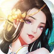 傲视战神手游下载_傲视战神手游最新版免费下载