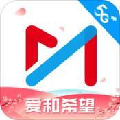 咪咕视频app下载_咪咕视频app最新版免费下载