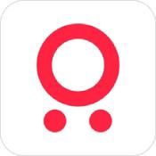 有养app下载_有养app最新版免费下载