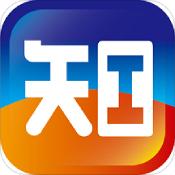 知工app下载_知工app最新版免费下载