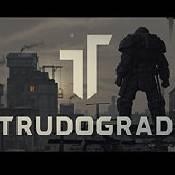 核爆RPG特鲁多格勒手游下载_核爆RPG特鲁多格勒手游最新版免费下载