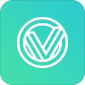 车安优app下载_车安优app最新版免费下载