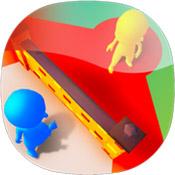 HideNSeek3D手游下载_HideNSeek3D手游最新版免费下载