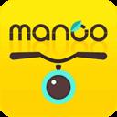 芒果电单车app下载_芒果电单车app最新版免费下载