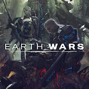 EarthWARS手游下载_EarthWARS手游最新版免费下载