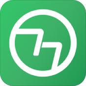 万多多app下载_万多多app最新版免费下载