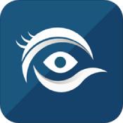 推介名片app下载_推介名片app最新版免费下载