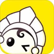 窝窝语音1.43app下载_窝窝语音1.43app最新版免费下载