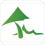 菌乡易门app下载_菌乡易门app最新版免费下载