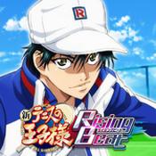 新网球王子RisingBeat国际服手游下载_新网球王子RisingBeat国际服手游最新版免费下载