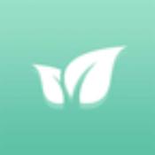 懂苗木app下载_懂苗木app最新版免费下载