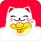 品类猫app下载_品类猫app最新版免费下载