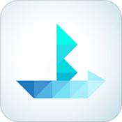 宝舰app下载_宝舰app最新版免费下载