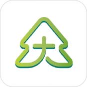 大参林百科app下载_大参林百科app最新版免费下载
