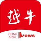 越牛新闻app下载_越牛新闻app最新版免费下载