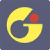 枝江出行app下载_枝江出行app最新版免费下载