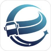 吉能达司机端app下载_吉能达司机端app最新版免费下载