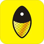 小鱼生活app下载_小鱼生活app最新版免费下载
