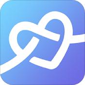 婚贝视频app下载_婚贝视频app最新版免费下载