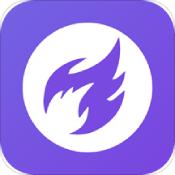 燃店app下载_燃店app最新版免费下载
