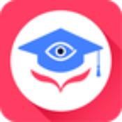 金榜题名app下载_金榜题名app最新版免费下载