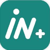 小in健康app下载_小in健康app最新版免费下载