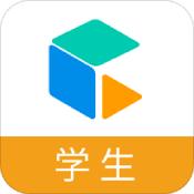 C30智能学习app下载_C30智能学习app最新版免费下载