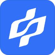 天中网app下载_天中网app最新版免费下载