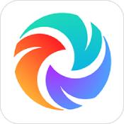 邹平融媒app下载_邹平融媒app最新版免费下载