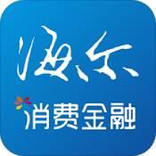 嗨付app下载_嗨付app最新版免费下载